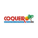 Coqueiro-450x450
