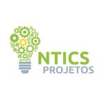 NTICS-450x450