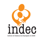 indec-450x450